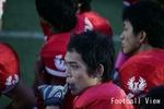 Phoenix WR #88 Takuya Hamada