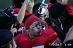 Phoenix TE #11 Takuya Asaike