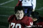 PHoenix OL #70 Yutaro Kobayashi