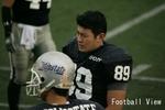 SONY TE #89 Yoshihiro Kajiwara